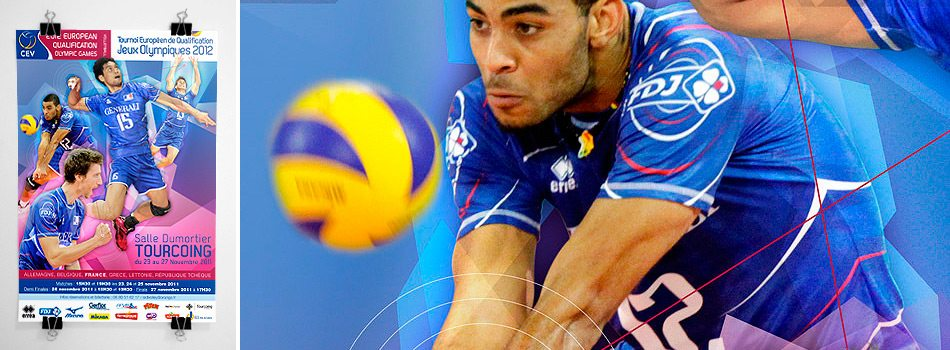 affiche-TQO-volley2011