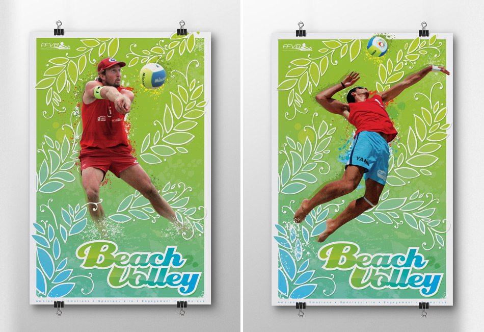 affiche-beach-volley-ffvb-1