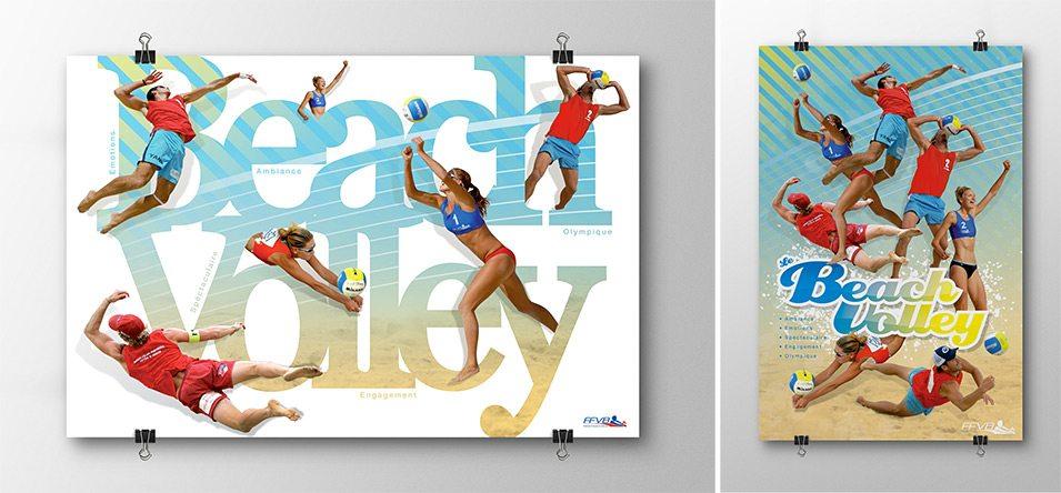 affiche-beach-volley-ffvb-12