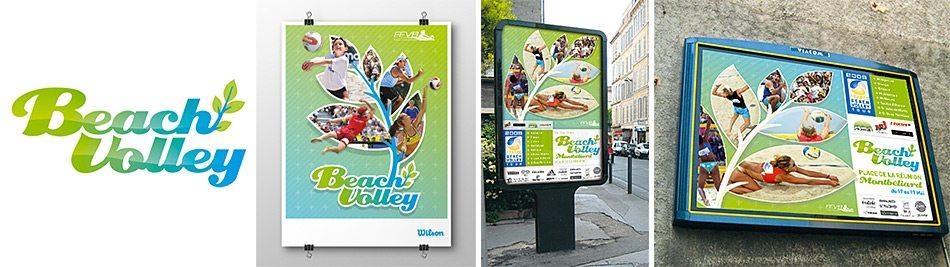 affiche-beach-volley-series