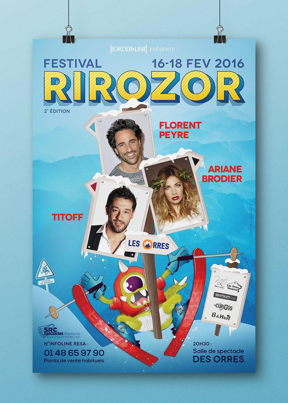 affiche-festival-humour-Rirozor