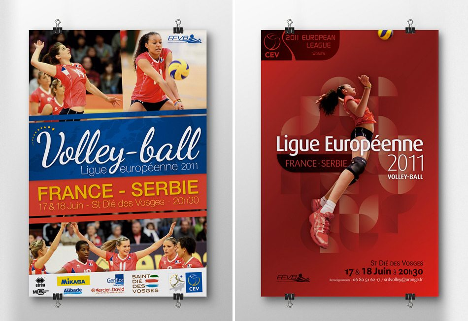 affiche-ligue-europe-volley-ball-ffvb-2