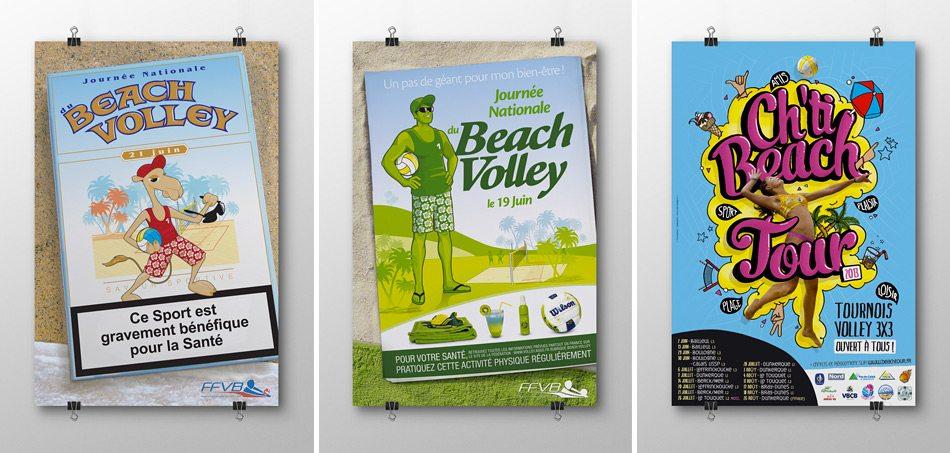 affiches-beach-volley-ffvb-3