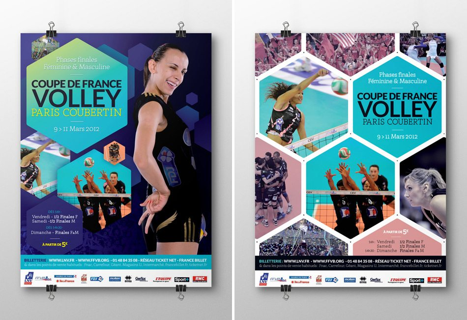 affiches-volley-coupe-de-france