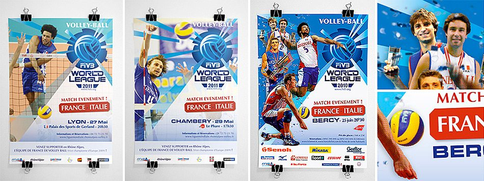 affiches-volley-world-league1