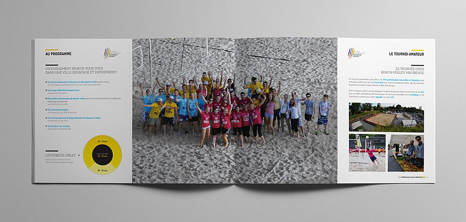 dossier-sponsoring-beach-volley-3