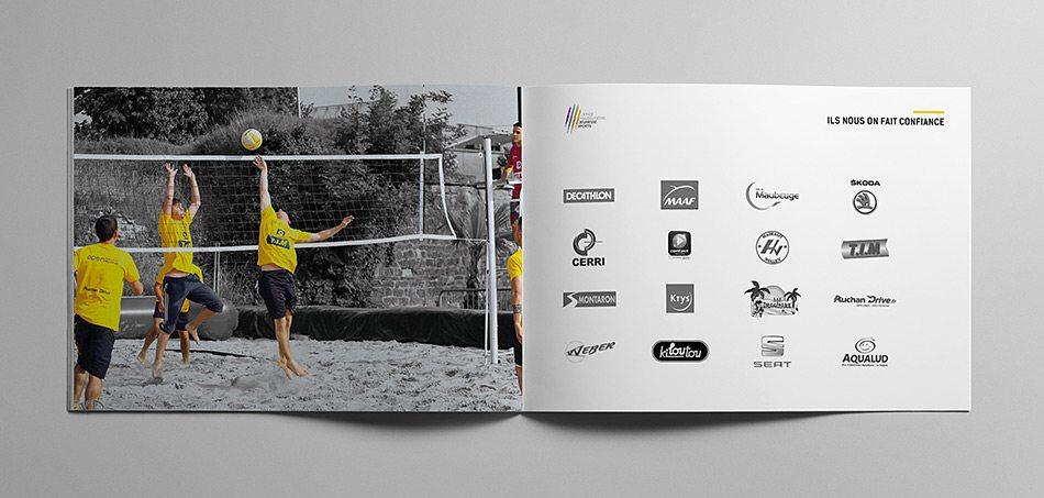 dossier-sponsoring-beach-volley-6