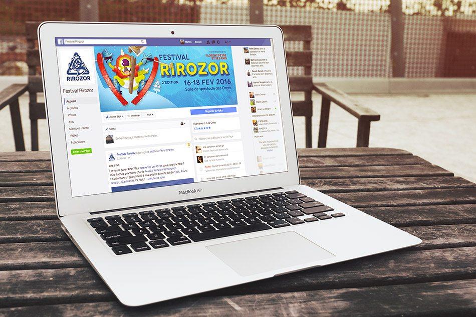 facebook-festival-humour-Rirozor