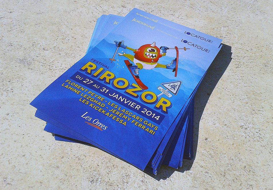flyer-evenementiel-Rirozor-2