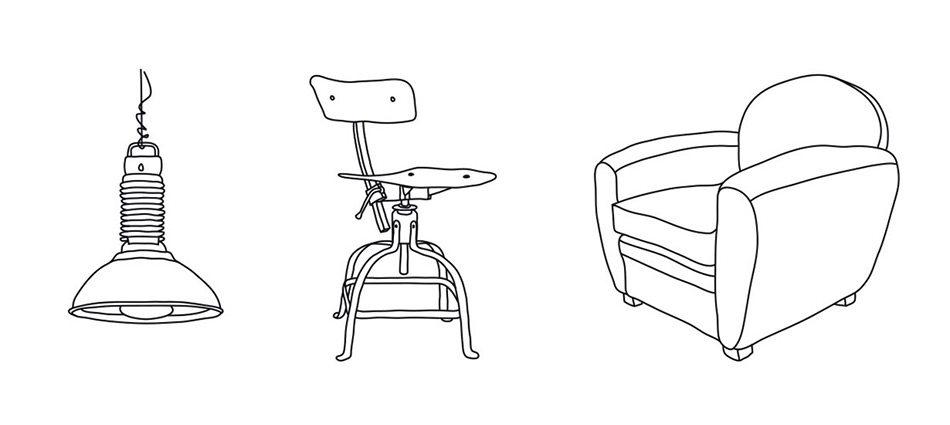 illustration-5francs-mkt-design-4