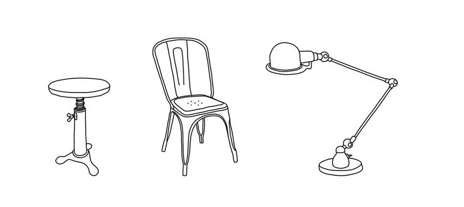 illustration-5francs-mkt-design-5