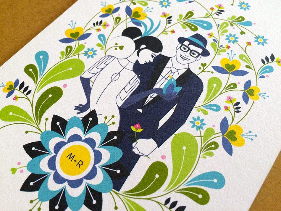 illustration-faire-part-mariage-mktdesign-3