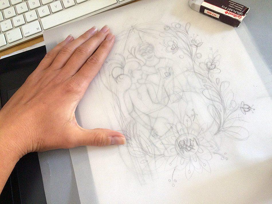 illustration-faire-part-mariage-mktdesign-8