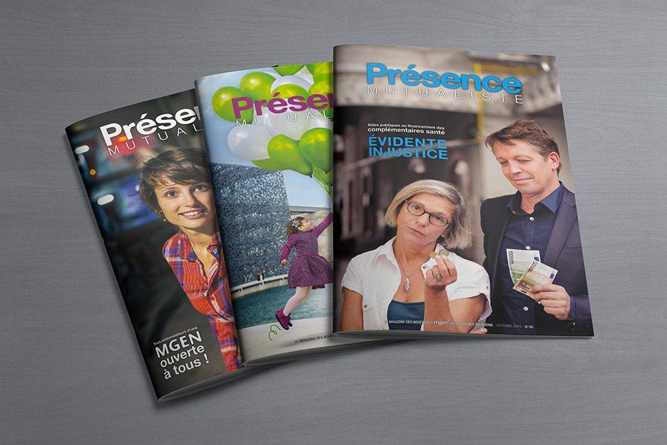 direction-artistique-misenpage-magazine-mktdesign-0