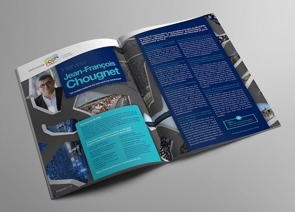 illustration-misenpage-magazine-mktdesign-10