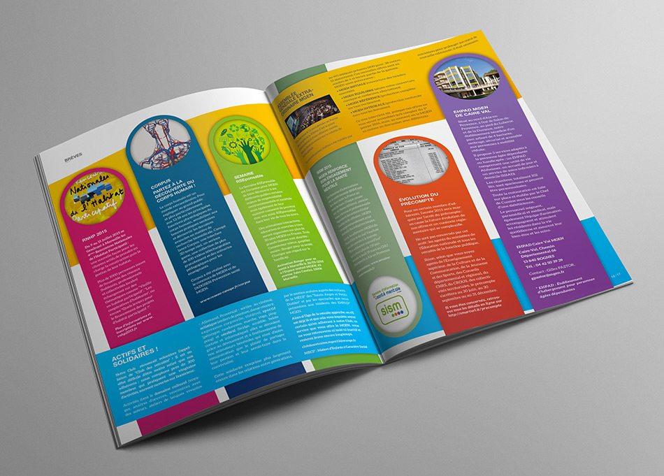 illustration-misenpage-magazine-mktdesign-11