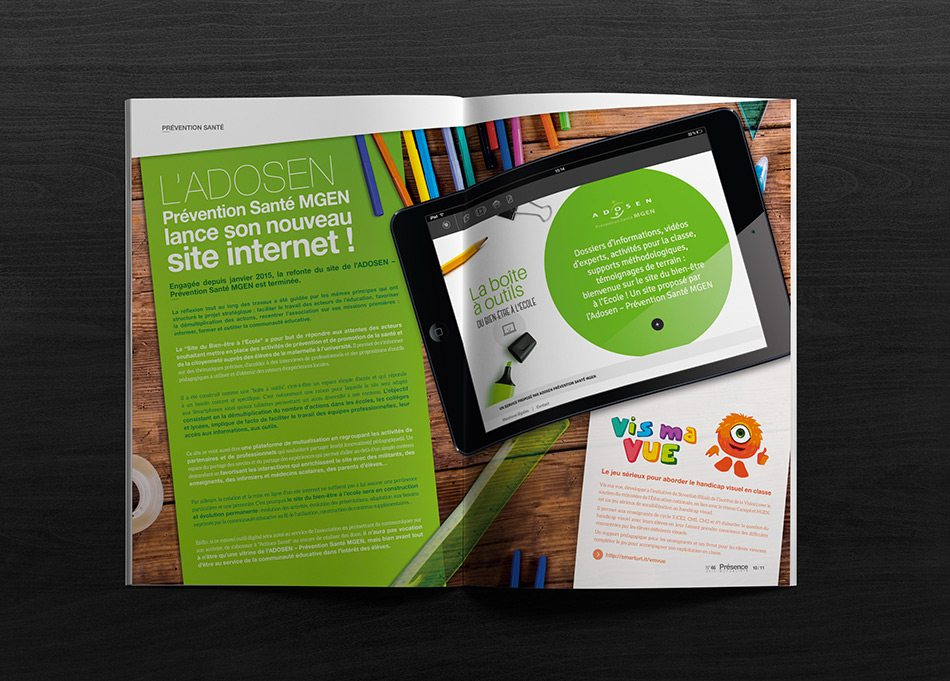 illustration-misenpage-magazine-mktdesign-14