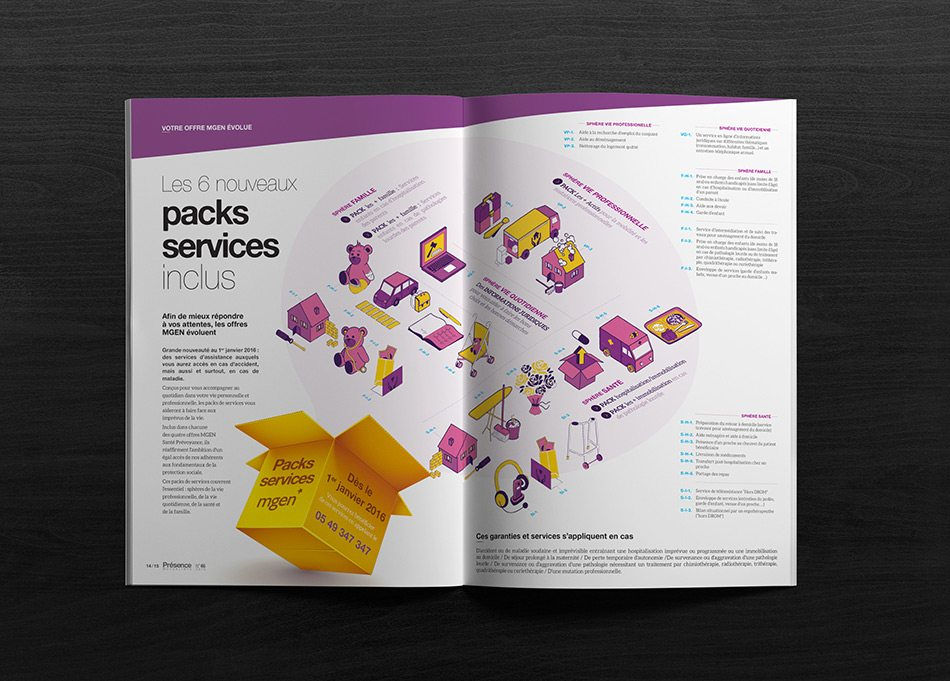 illustration-misenpage-magazine-mktdesign-15
