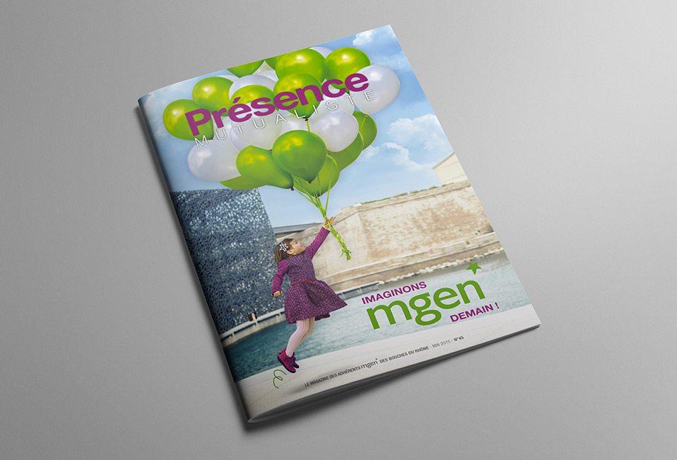 direction-artistique-magazine-mktdesign-2