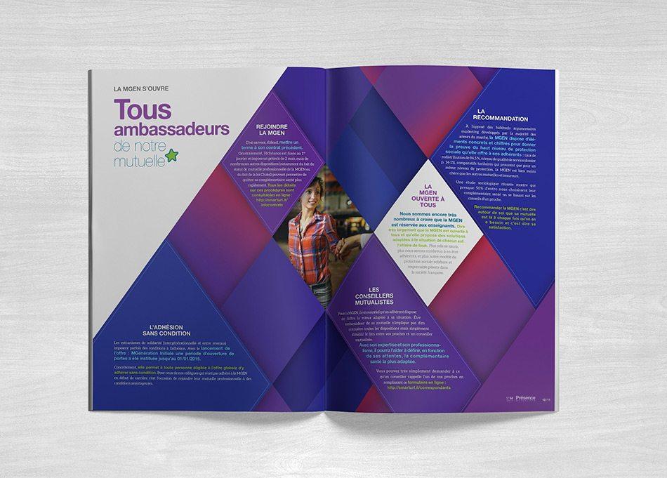 illustration-mise-en-page-magazine-mktdesign-24