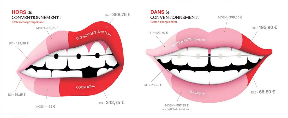 illustration-misenpage-magazine-mktdesign-25