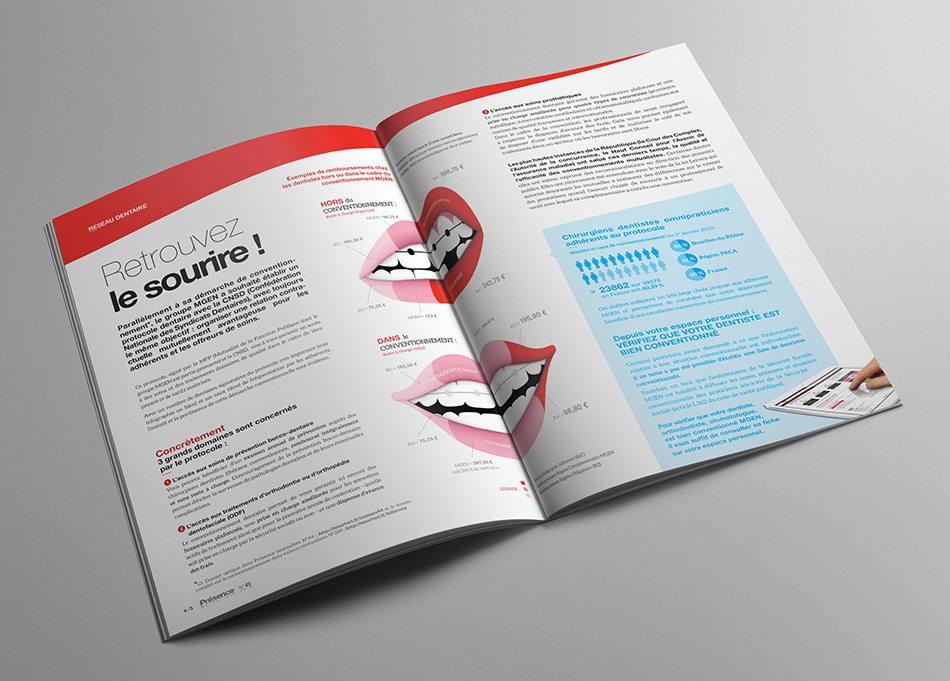 illustration-misenpage-magazine-mktdesign-6