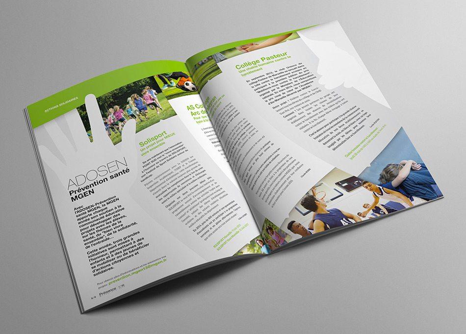 illustration-misenpage-magazine-mktdesign-7