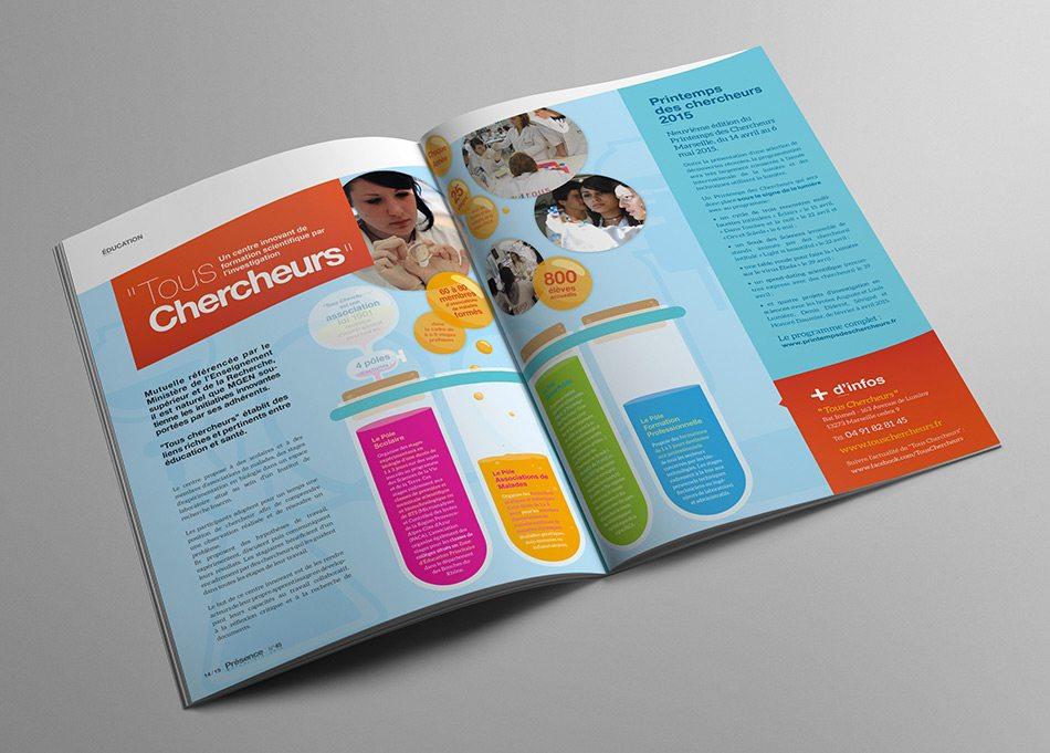 illustration-misenpage-magazine-mktdesign-9