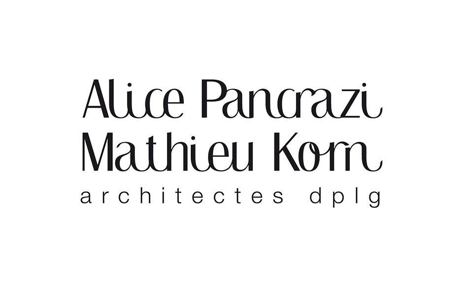 logo-identite-visuelle-architecte-mktdesign2