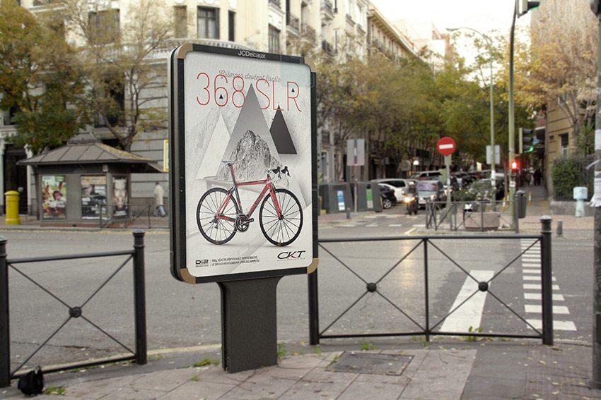 graphiste-marseille-affichage-mkt-design