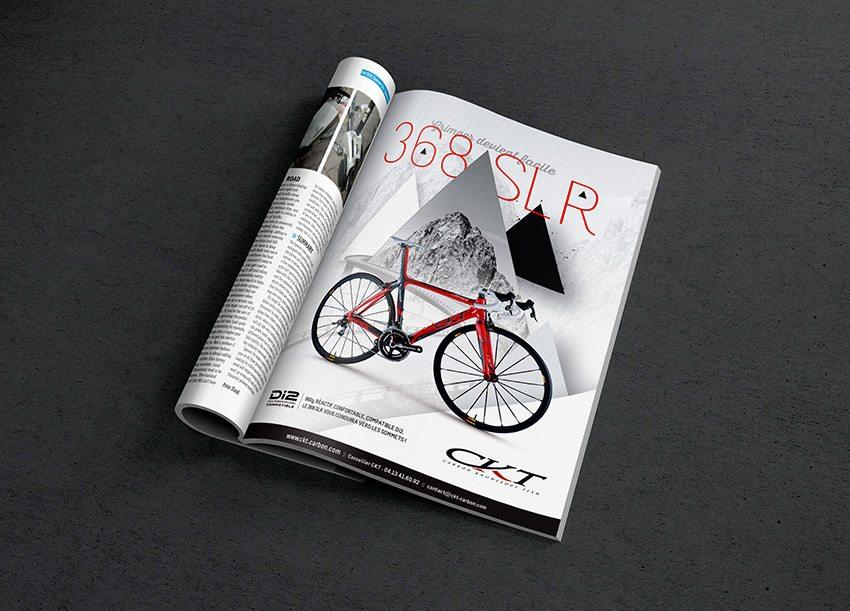 graphiste-marseille-annonce-press-ckt-mkt-design