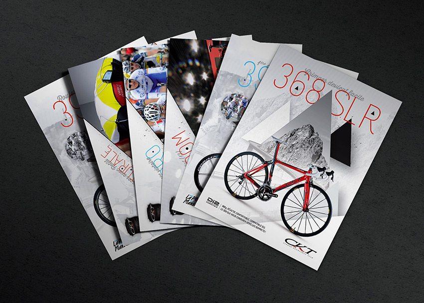 graphiste-marseille-carte-postale-ckt-mkt-design