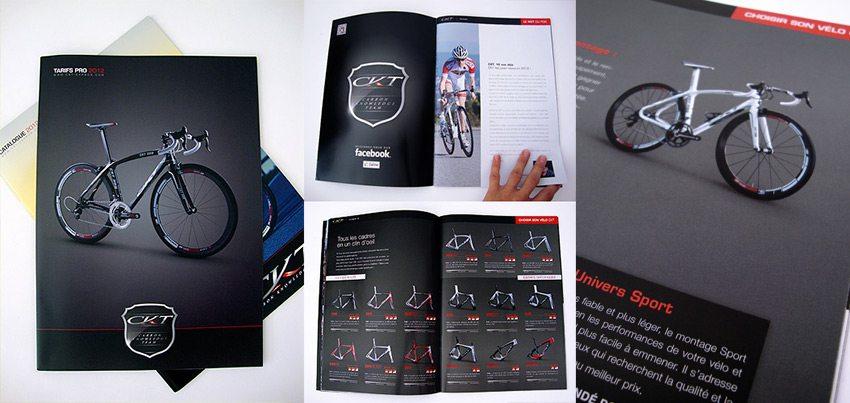 graphiste-marseille-catalogue-ckt-1