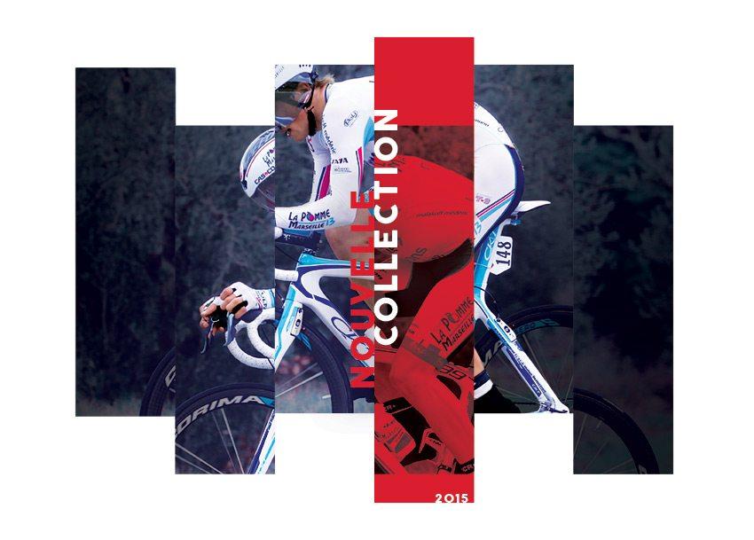 visuel-graphique-catalogue-couverture-ckt-mkt-design-2