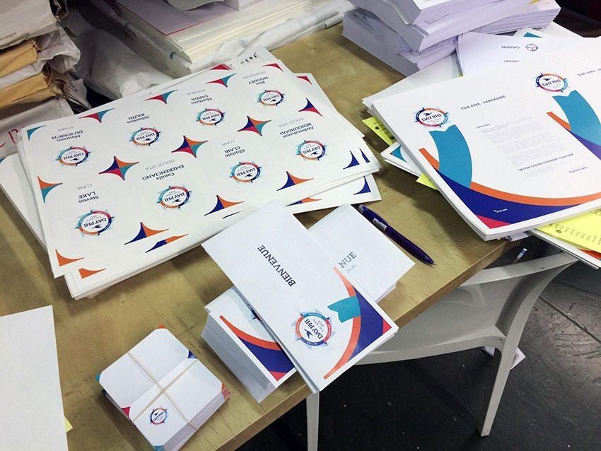 identite-logo-evenementiel-graphiste-marseille-accor-5