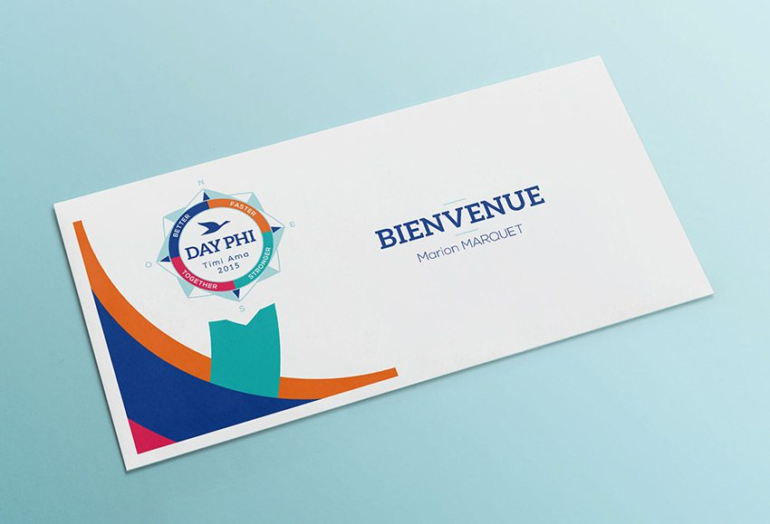 identite-logo-evenementiel-graphiste-marseille-accor-3