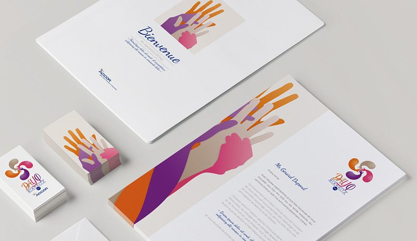 illustration-identite-logo-seminaire-accor-2