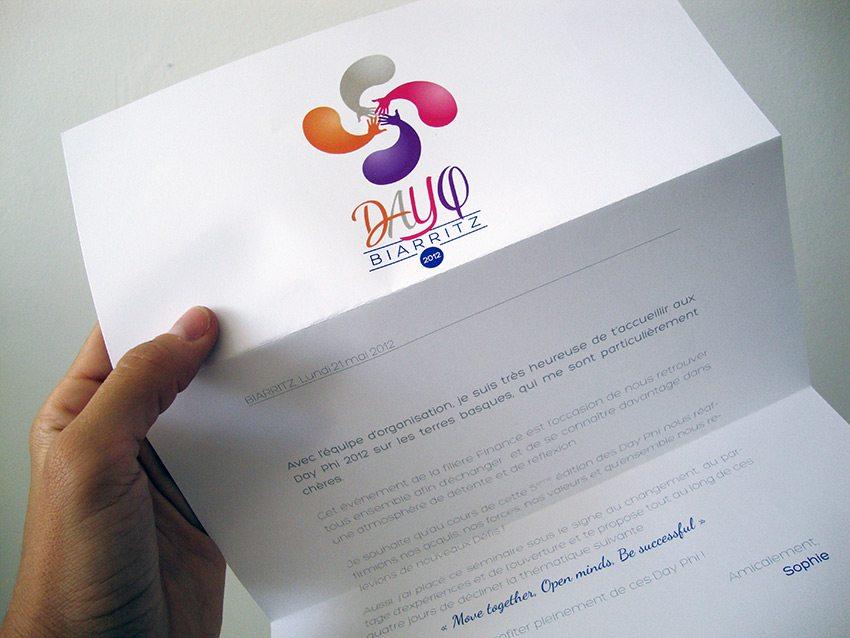 illustration-identite-logo-seminaire-accor-4