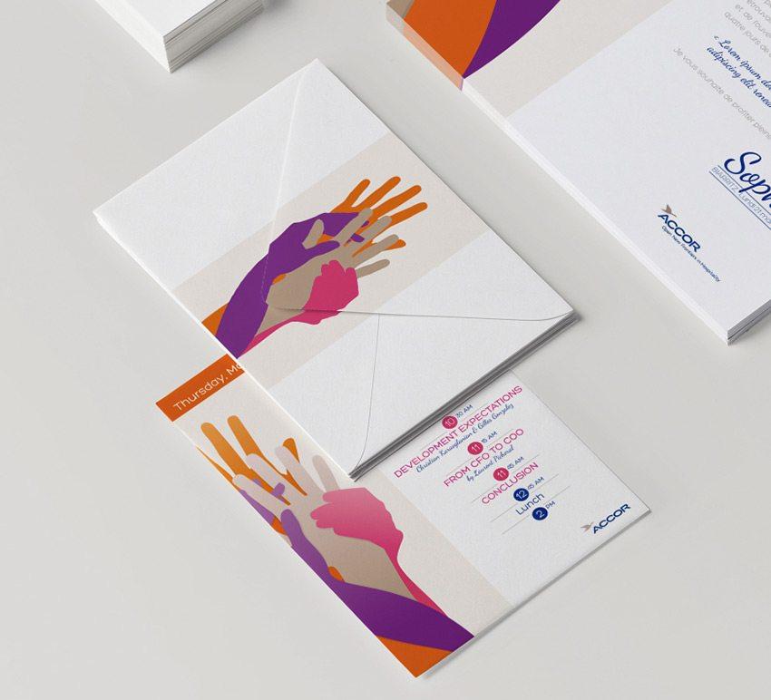 illustration-identite-logo-seminaire-accor-3