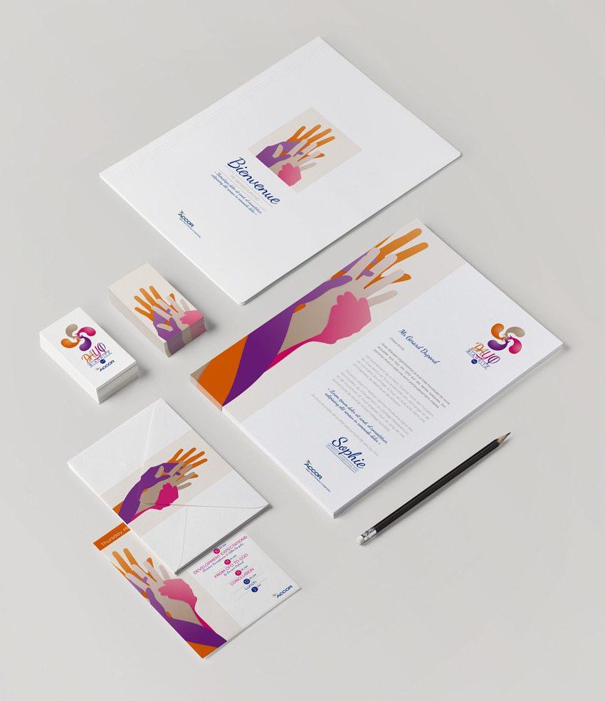 illustration-identite-logo-seminaire-accor-1