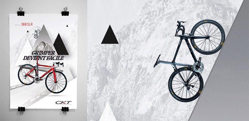 agraphiste-marseille-ffiche-poster-mkt-design