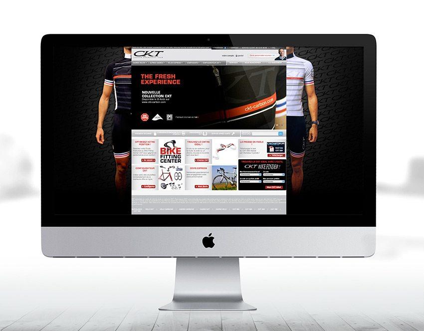 graphiste-marseille-site-web-ckt-mkt-design-2