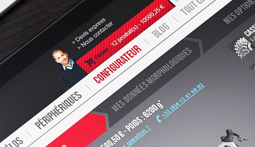graphiste-marseille-design-ecran-site-web-ckt-mkt-design3
