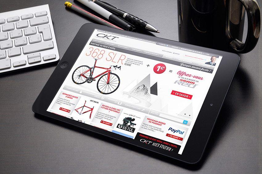 graphiste-marseille-site-web-lancement-ckt-mkt-design