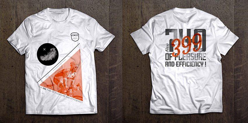 graphiste-marseille-tee-shirt-ckt-mkt-design-1