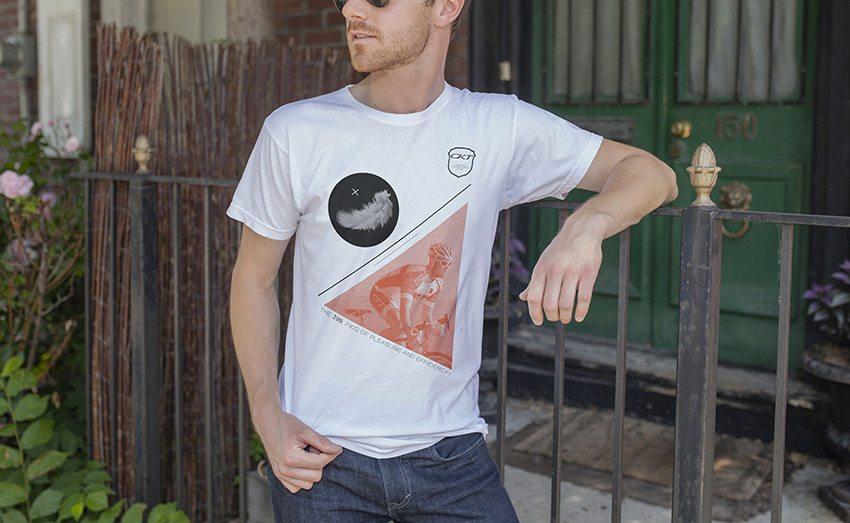 graphiste-marseille-tee-shirt-ckt-mkt-design-2