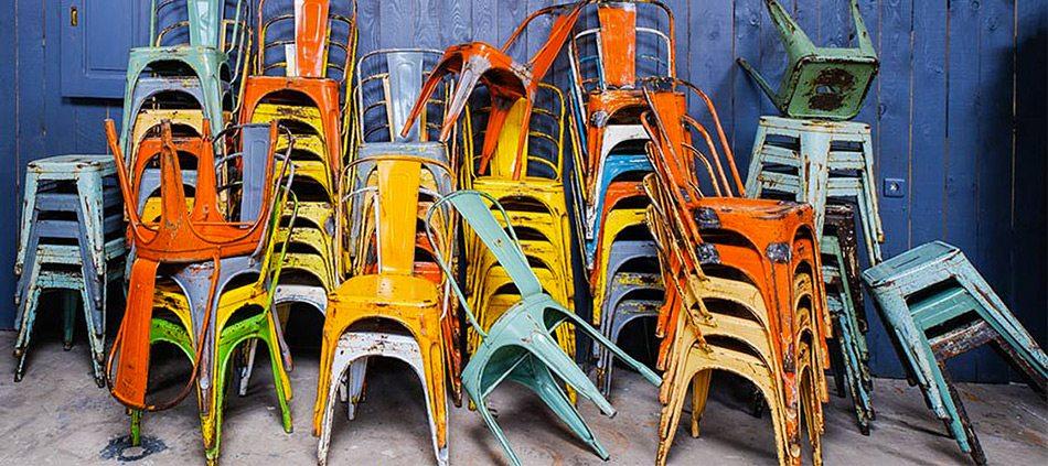 mobilier-industriel-5francs-mkt-design-2