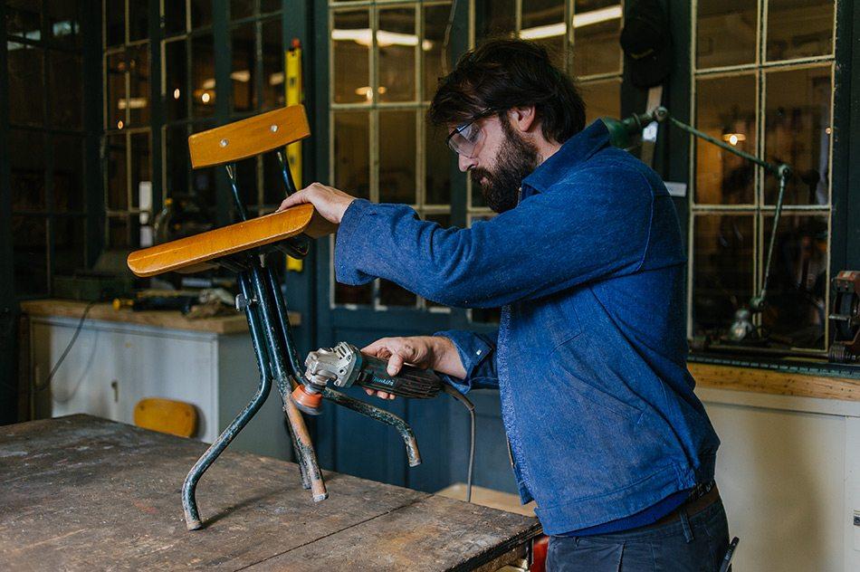 mobilier-industriel-5francs-mkt-design-4