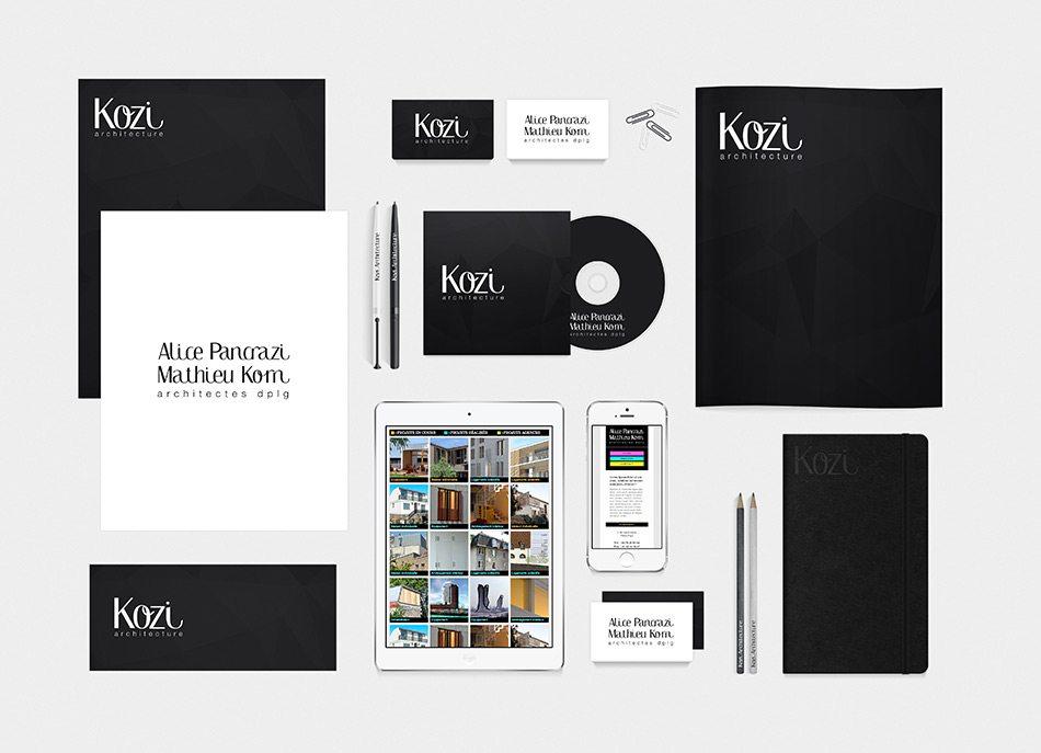 papeterie-identite-visuelle-architecte-mktdesign1