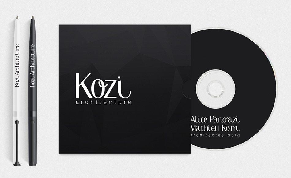 papeterie-identite-visuelle-architecte-mktdesign2